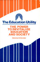 The Education Utility