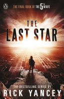 The 5th Wave: The Last Star