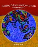 Building Cultural Intelligence  CQ