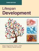 LIFESPAN DEVELOPMENT, Third Edition (Paperback-4C)