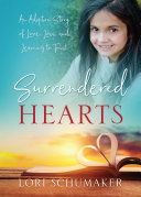 Pdf Surrendered Hearts: An Adoption Story of Love, Loss, and Learning to Trust
