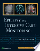 Epilepsy and Intensive Care Monitoring Book