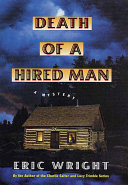 Death of a Hired Man Book