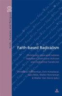 Faith based Radicalism