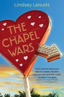 Pdf The Chapel Wars