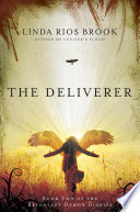 The Deliverer
