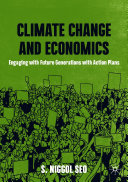 Climate Change and Economics
