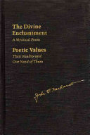 The Divine Enchantment