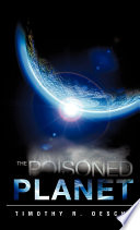 The Poisoned Planet Book