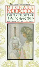 Pdf The Bane of the Black Sword