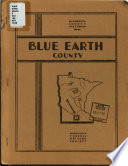 Blue Earth County Book