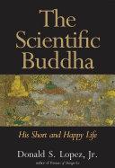 The Scientific Buddha [Pdf/ePub] eBook