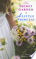 The Secret Garden A Little Princess