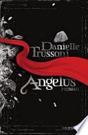 Angelus  : Roman