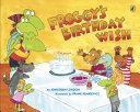 Froggy's Birthday Wish [Pdf/ePub] eBook
