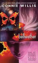 Bellwether [Pdf/ePub] eBook