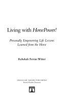Living with HorsePower