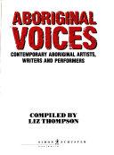Aboriginal Voices
