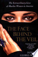 The Face Behind the Veil Book PDF
