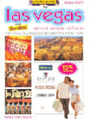 A Brit's Guide to Las Vegas and the West 2004-2005
