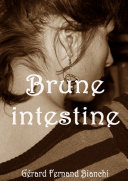 Brune intestine