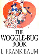 The Woggle-Bug Book