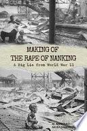 Making of The Rape of Nanking