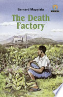 Books - Junior African Writers Series Lvl 3: Death Factory, The | ISBN 9780435892425