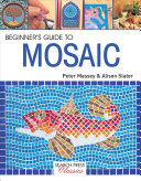 Beginner s Guide to Mosaic