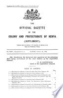 1922年10月4日