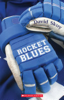 Rocket Blues Pdf/ePub eBook