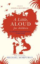 A Little  Aloud  for Children