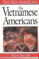 The Vietnamese Americans