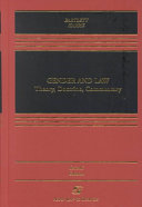 Gender and Law Book PDF