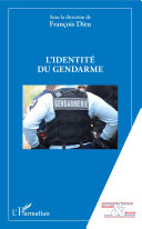 L'identité du gendarme