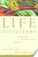 Life Directions