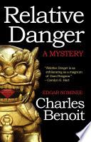 Relative Danger Book PDF
