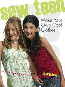 Sew Teen