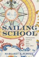 Sailing School Book PDF