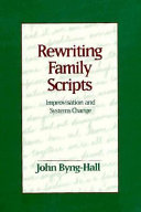 Rewriting Family Scripts