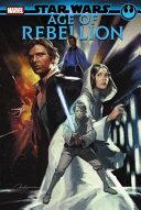 Star Wars  Age of Rebellion Book PDF