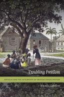 Troubling Freedom [Pdf/ePub] eBook