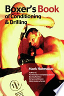 Boxer s Book of Conditioning   Drilling