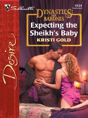 Expecting the Sheikh's Baby
