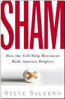 Sham [Pdf/ePub] eBook