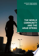 The World Community And The Arab Spring