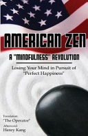 American Zen
