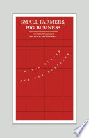Small Farmers Big Business