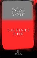 Devil's Piper [Pdf/ePub] eBook