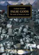 Pdf False Gods